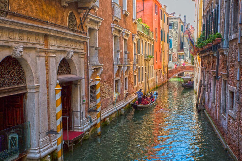 E Serrani, Venezia 167A6560