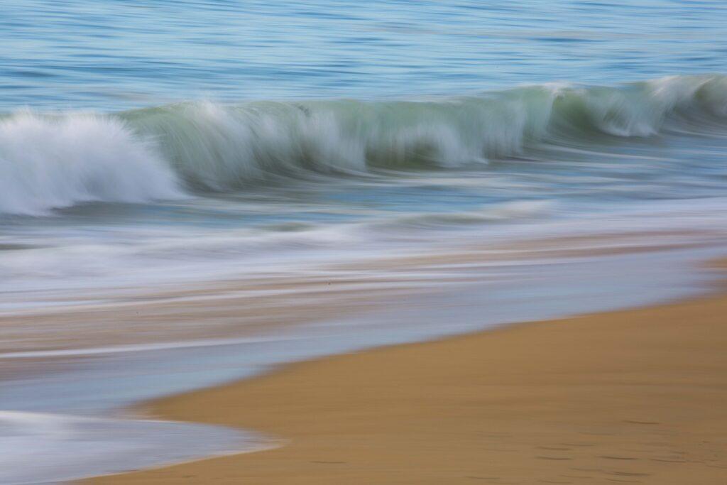 Ocean Simphony