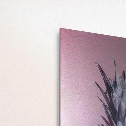 metal-closeup TOP2 750px